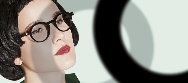 4b9becee35 Anne et Valentin Glimpse Opticians