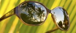 Glimpse Maui Jim 3