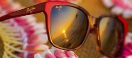 Glimpse Maui Jim 4